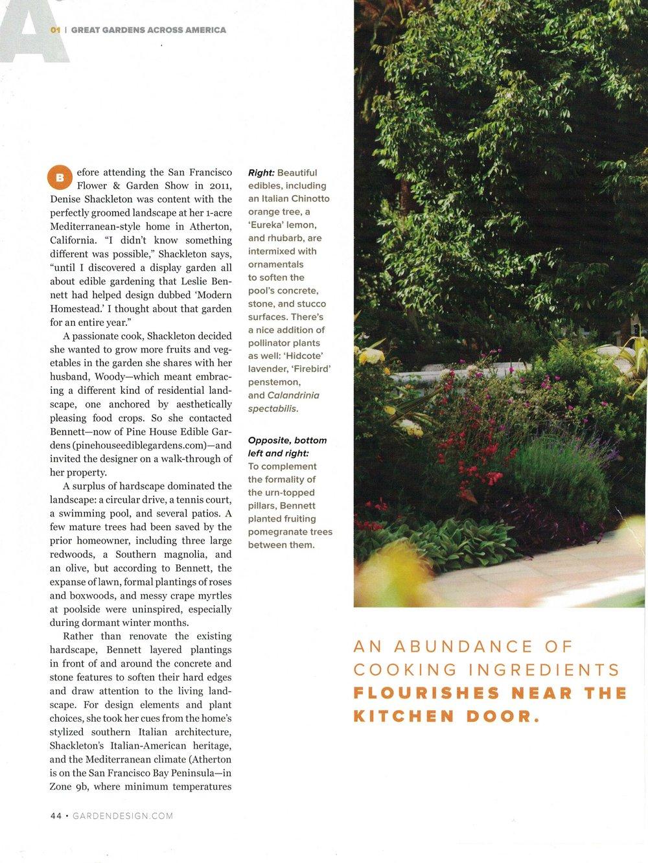 Garden-Design-3.jpg