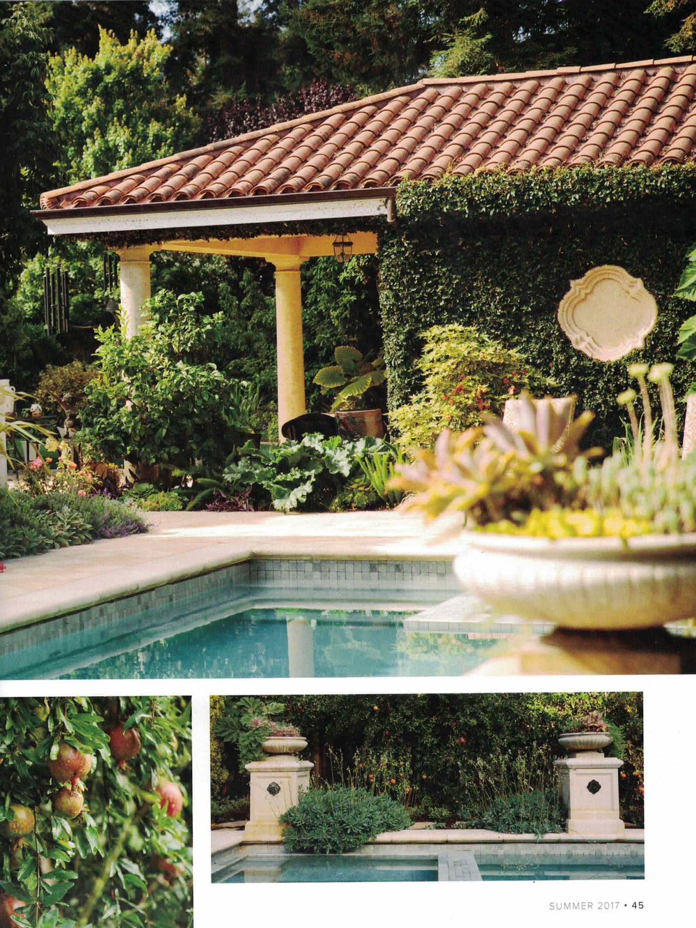 Garden-Design-4.jpg