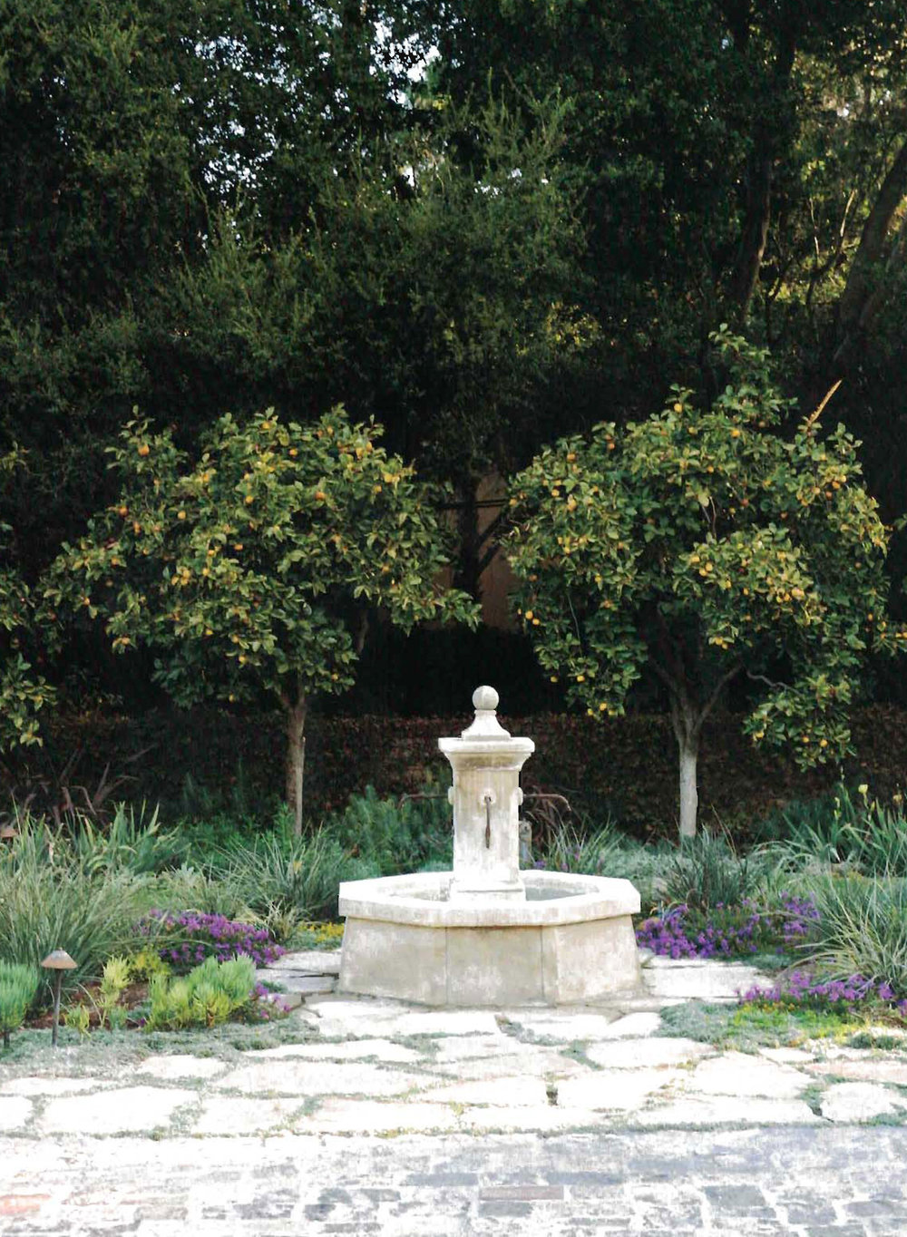 Garden-Design-5.jpg
