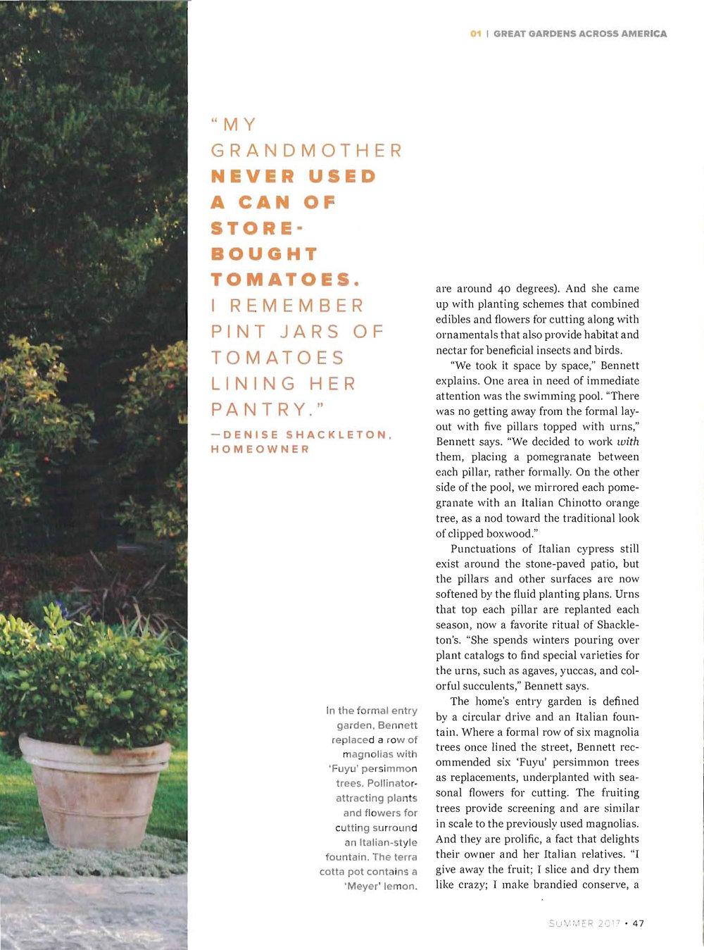 Garden-Design-6.jpg