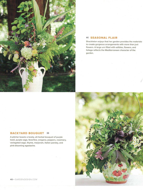 Garden-Design-7.jpg
