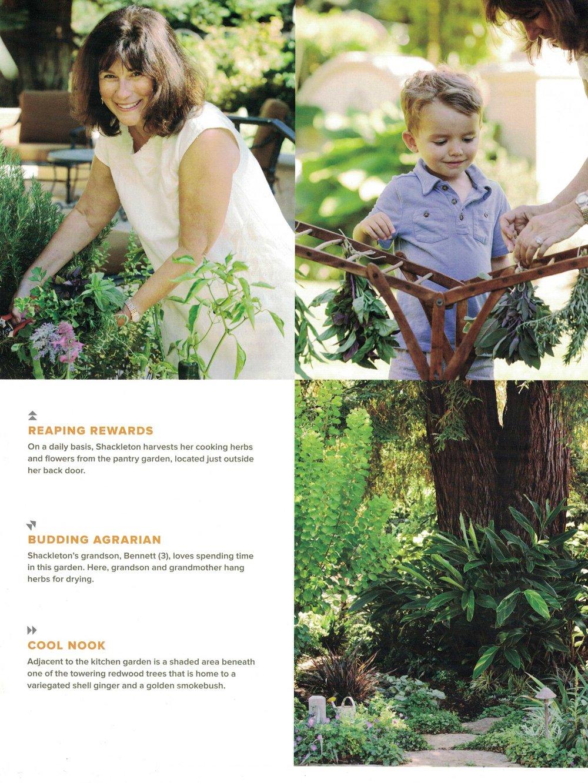Garden-Design-8.jpg