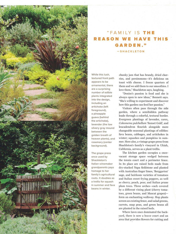 Garden-Design-9.jpg