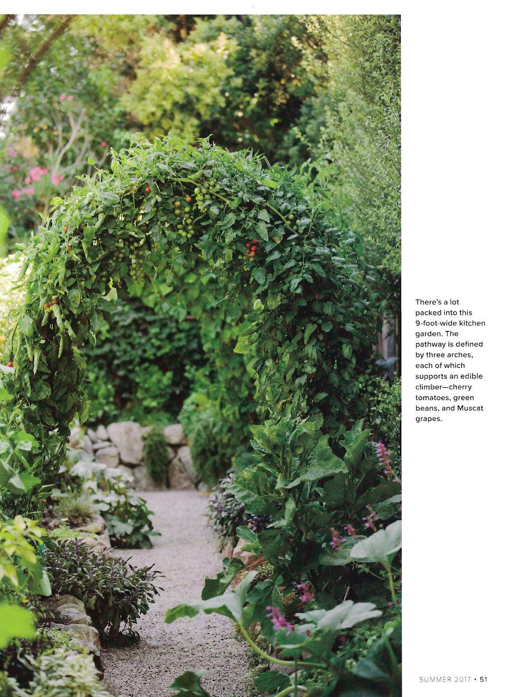 Garden-Design-10.jpg