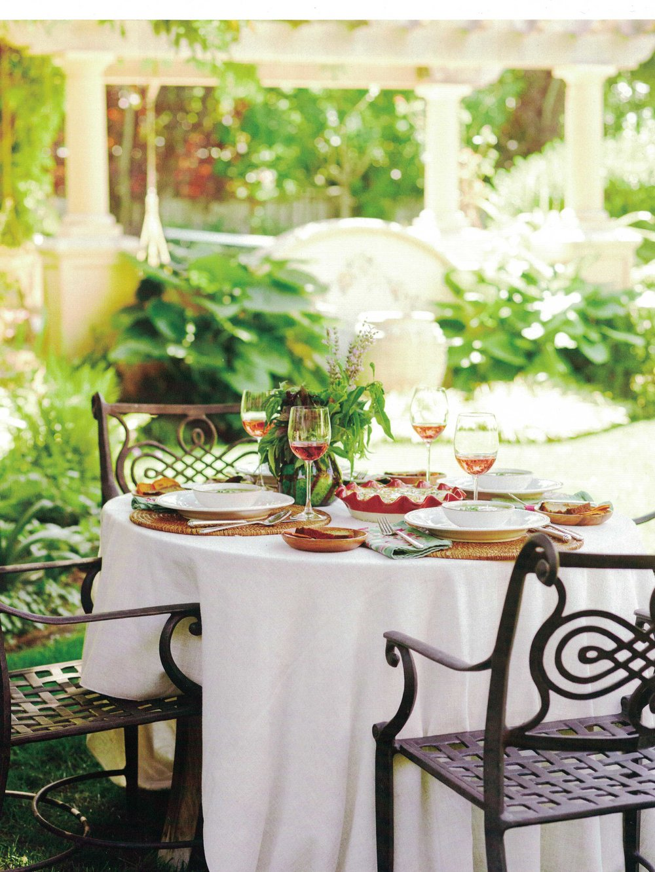 Garden-Design-11.jpg