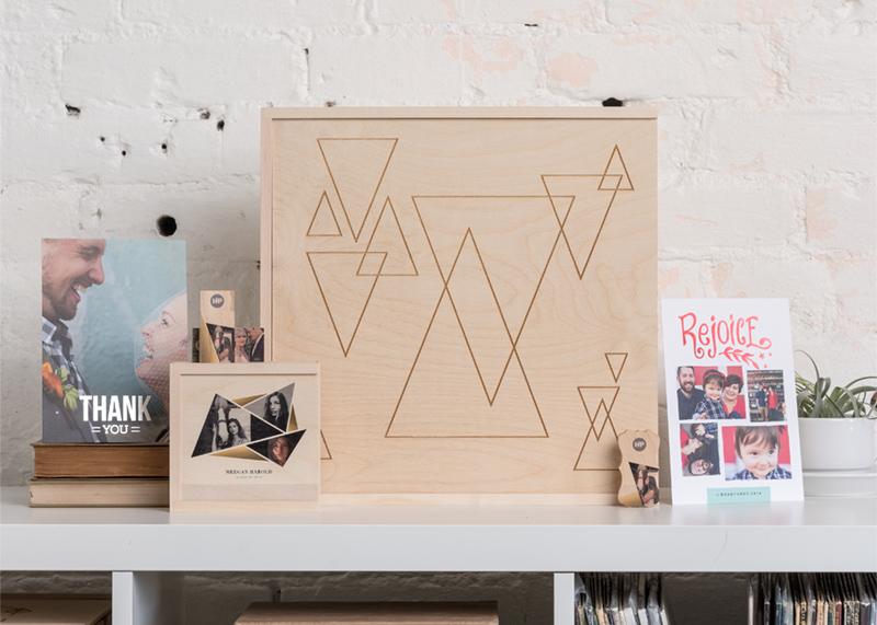 Wood-Album-Box-4.jpg
