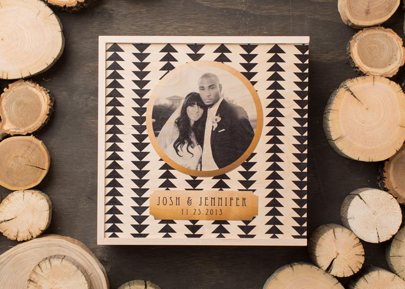 Wood-Album-Box-1.jpg