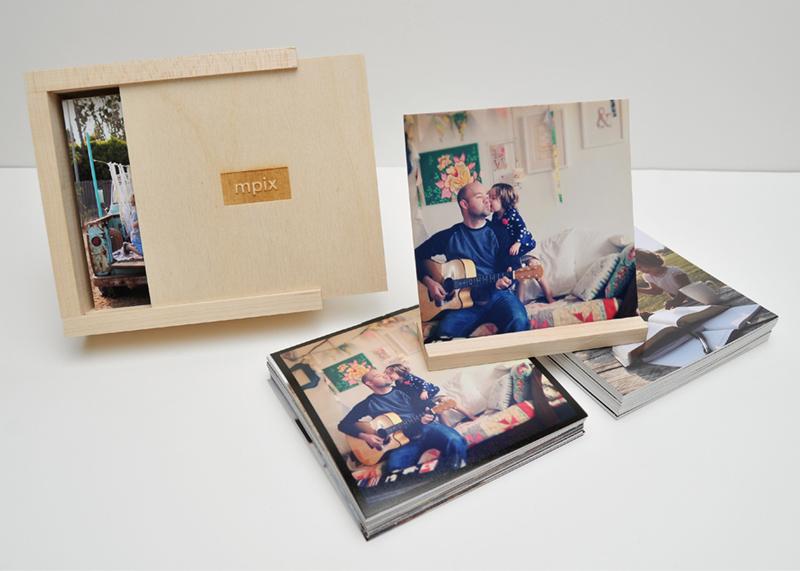Thumbprint-Photo-Box.jpg