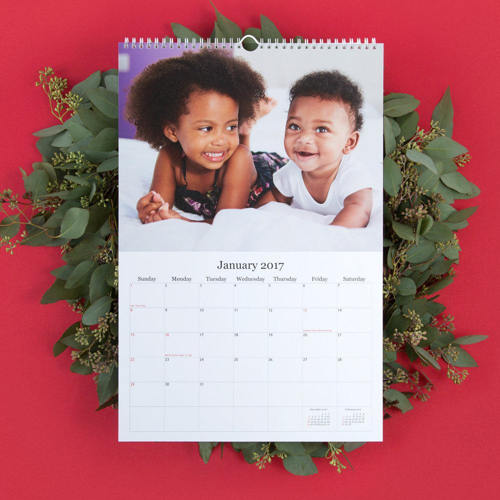 alternate_blast_wall_calendars.jpg