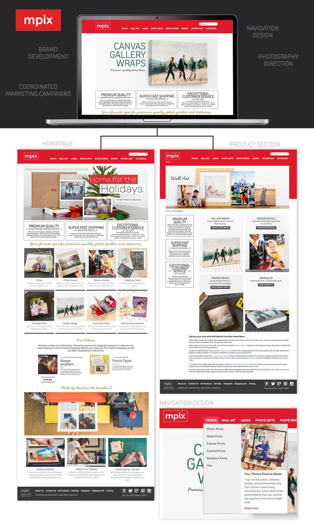 Mpix-website.jpg
