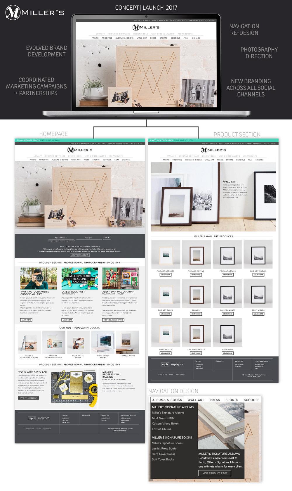 Millers-website.jpg