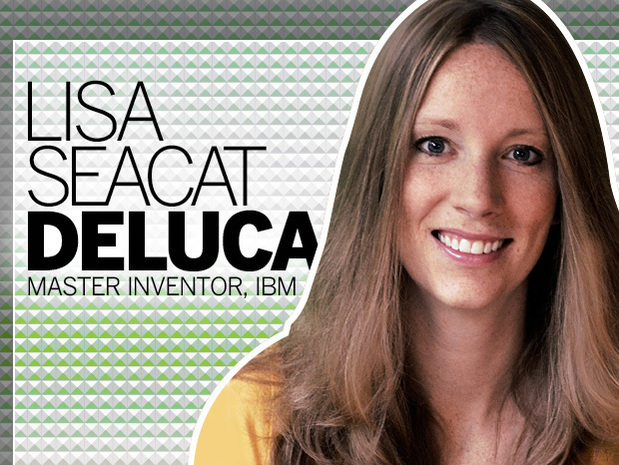 lessons in coding generosity and mentorship from lisa seacat