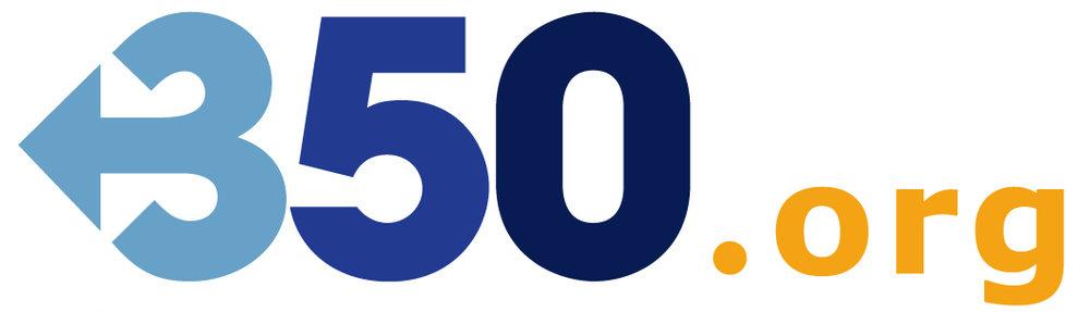 350.org.jpg