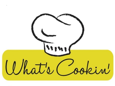 Whats_Cookin_2015_Logo.jpg