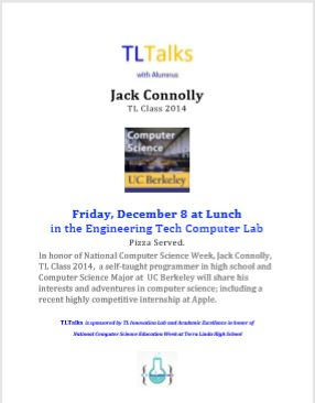 TLTalk with Alumni Connley.JPG