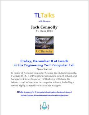 TLTalk with Alumni Connley.JPG