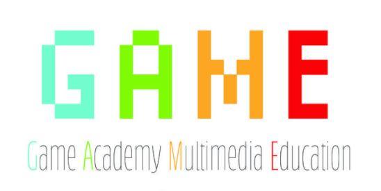 Game logo.JPG
