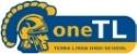 onetl (1).jpg