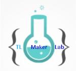 LogoMakerLab.PNG