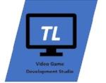 New+Temp+Logo.jpg