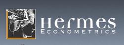 Hermes+Logo.png