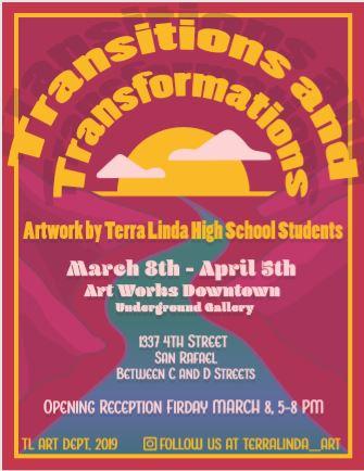 Transitions Art Show.JPG