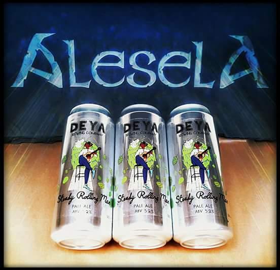 AleselA Beers