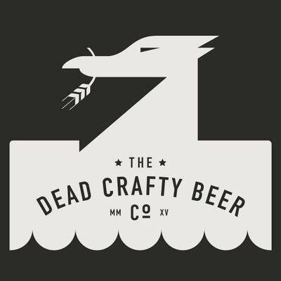 Dead Crafty Beer Co. Liverpool
