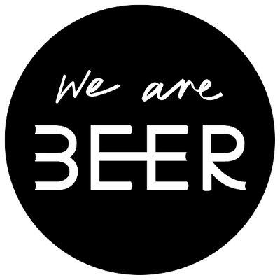 We Are Beer.jpg