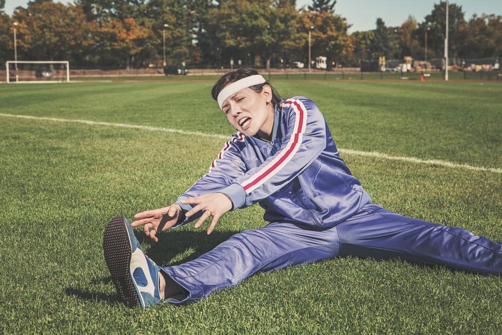 healthy-person-woman-sport (1).jpg