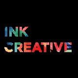 InkCreative