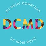 DCMusicDownload