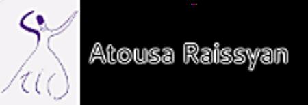 Atousa Raissyan