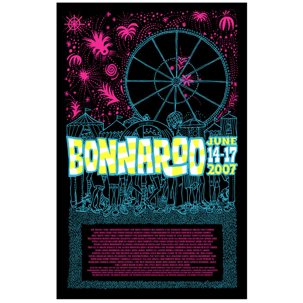 Bonnaroo-2007-Festival-Poster_1024x1024.png