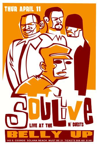 Soulive_0204.jpg