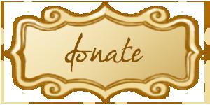 Lockamy_Donate Button