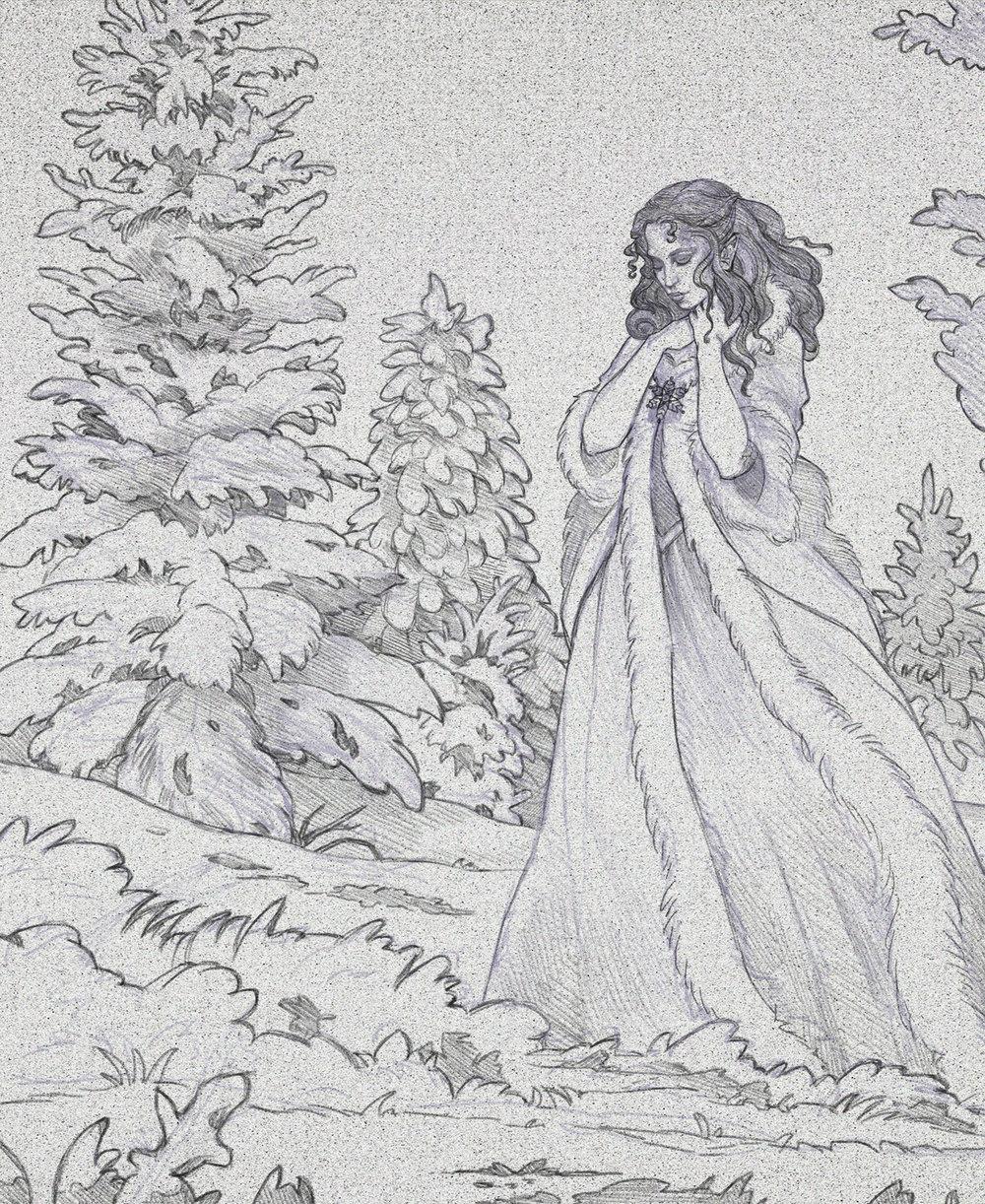 2. Drawing