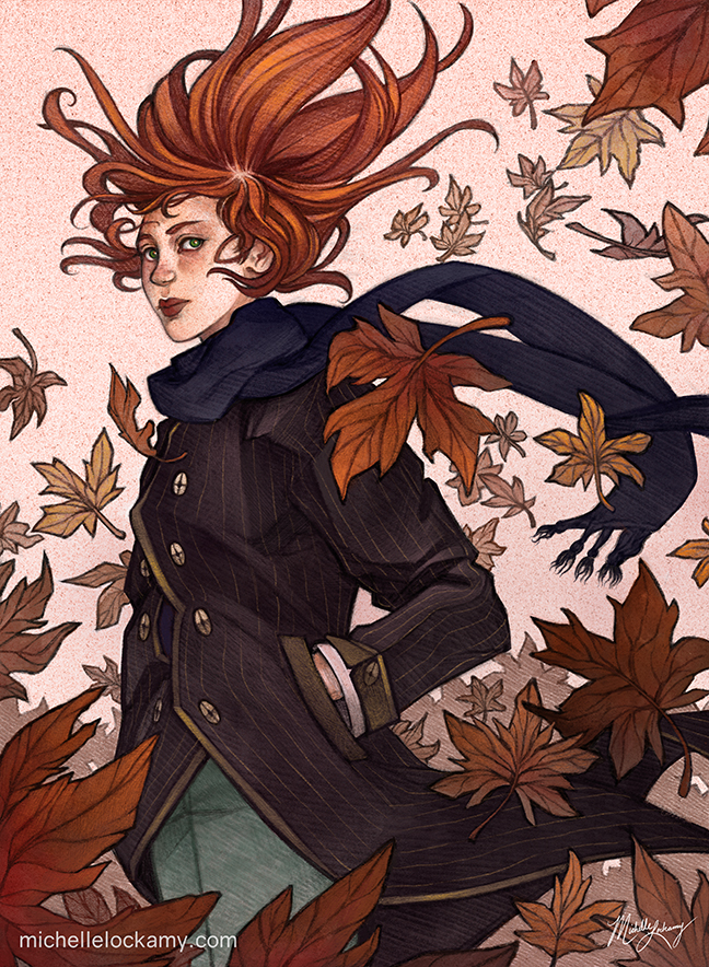 Lockamy_Autumn Redo_5