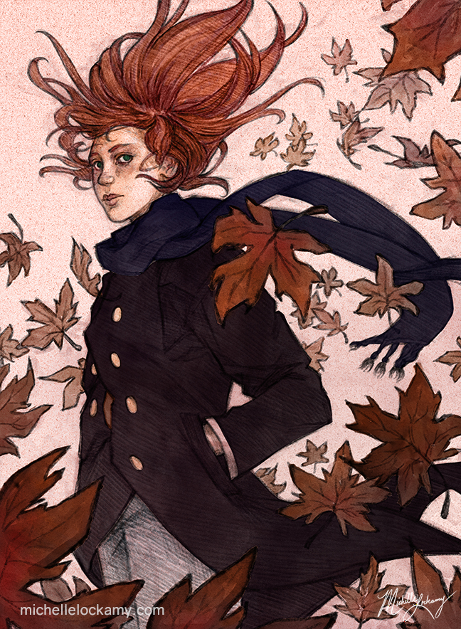 Lockamy_Autumn Redo_4.jpg