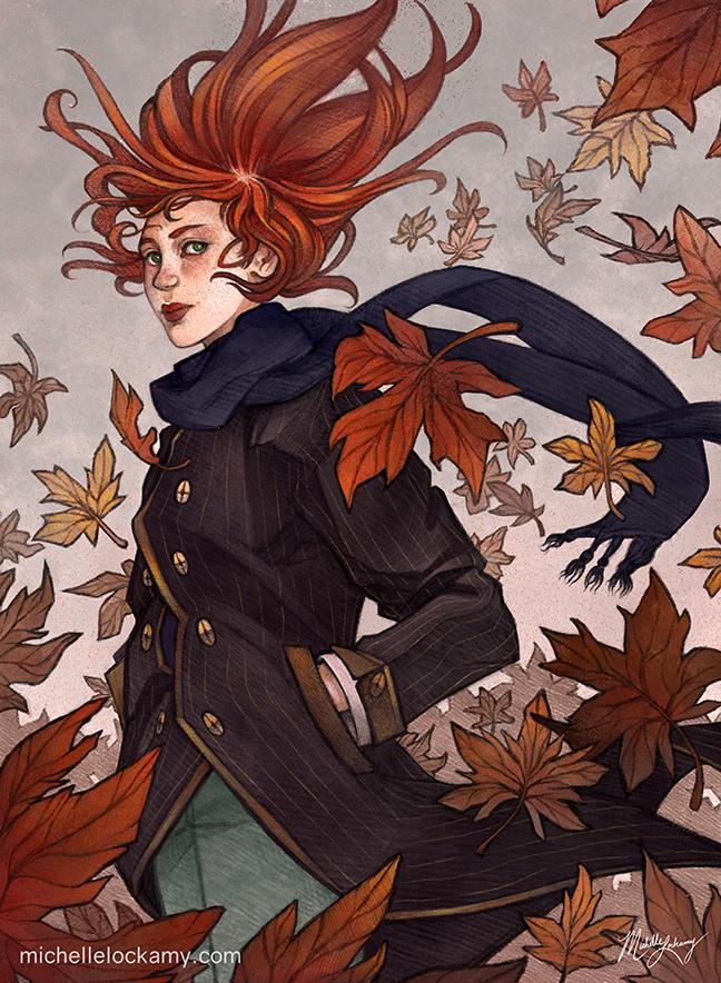 Autumn Redo_6.jpg
