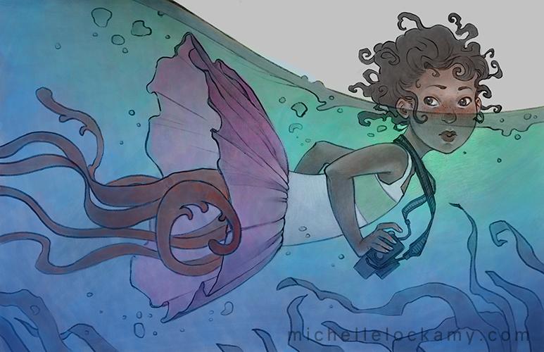 Meg Concept 3.jpg