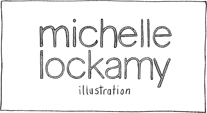 Michelle Lockamy