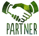 Partner- Gorilla Life invests in the community and in our future and you can be a part of that too.  Contact us through our website for investing and event partnership opportunities.  LET'S DO THIS!