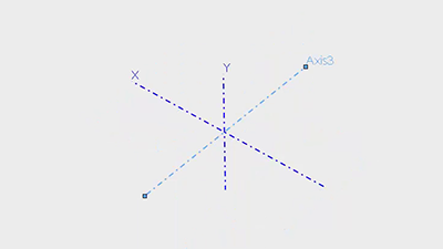 02_SW_Setup.png