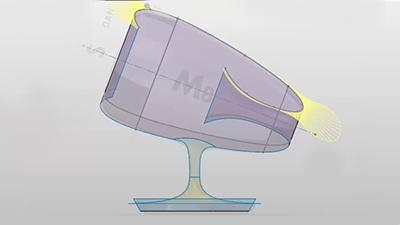 03_designTechniques.png