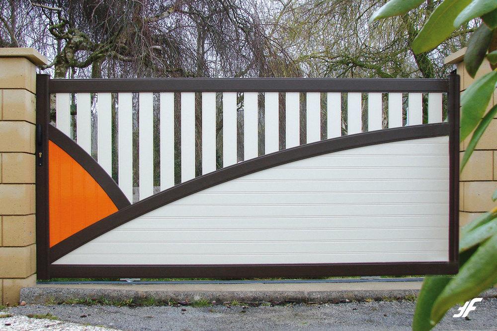 portail-nevez-cadiou-la-fermeture-francaise2.jpg