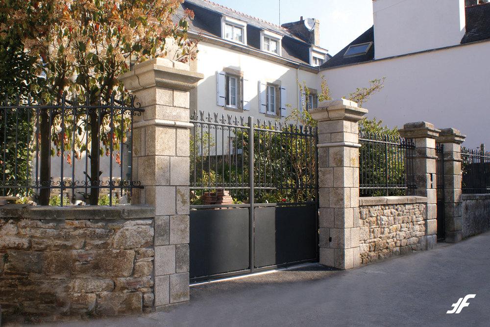 portail-mespaul-cadiou-la-fermeture-francaise.jpg