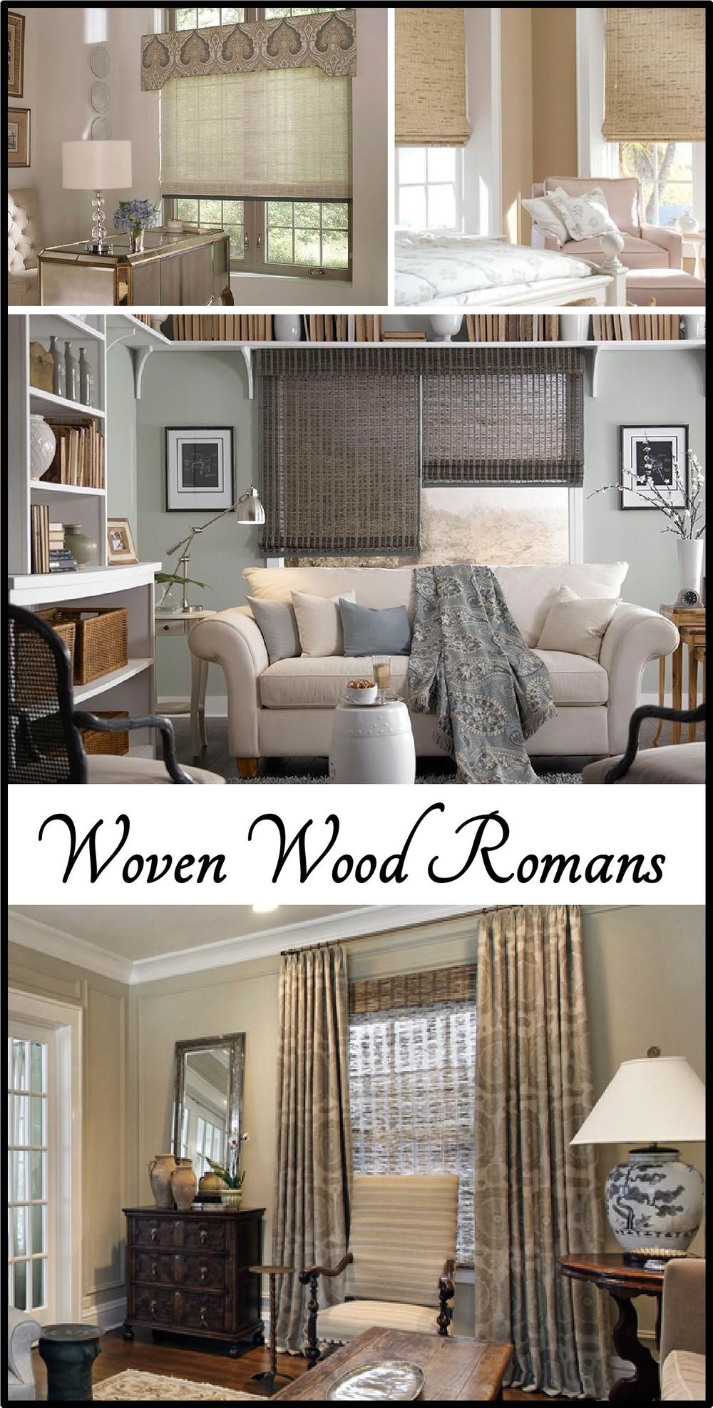 woven wood.jpg