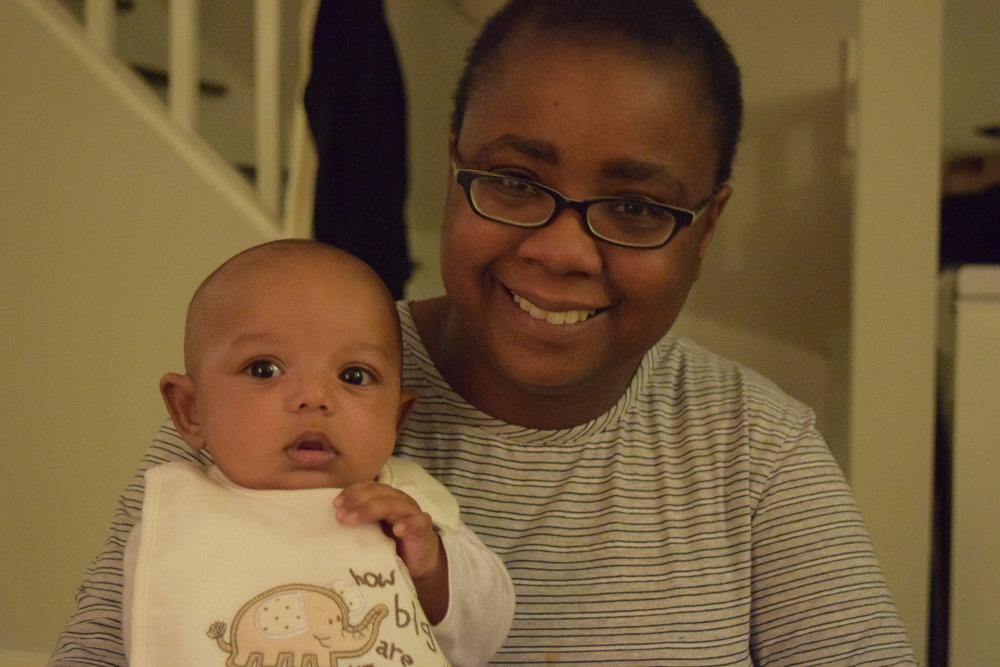 Ruth and baby.jpg