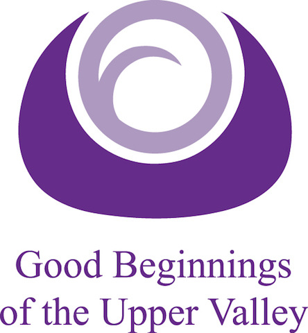 Good Beginnings of the Upper Valley